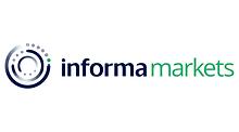 informa-markets-logo-vector.png
