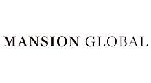 mansion-global-logo-vector.png