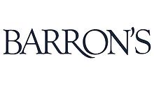 barrons - logo.png