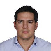 Jose Manuel Pineda Paz