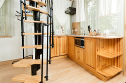 Апартаменты повышенной комфортности