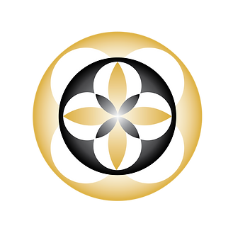 Tantra Magick logo gold and black .png