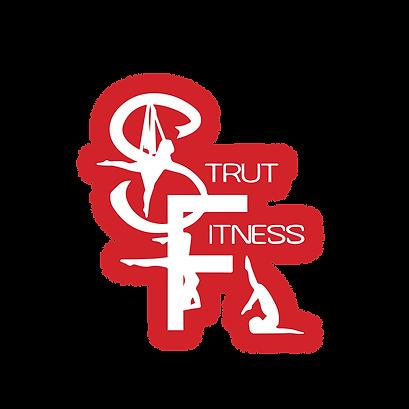 Strut logo 3.0.png