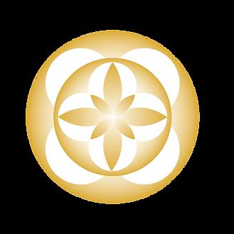Tantra Magick logo gold.png