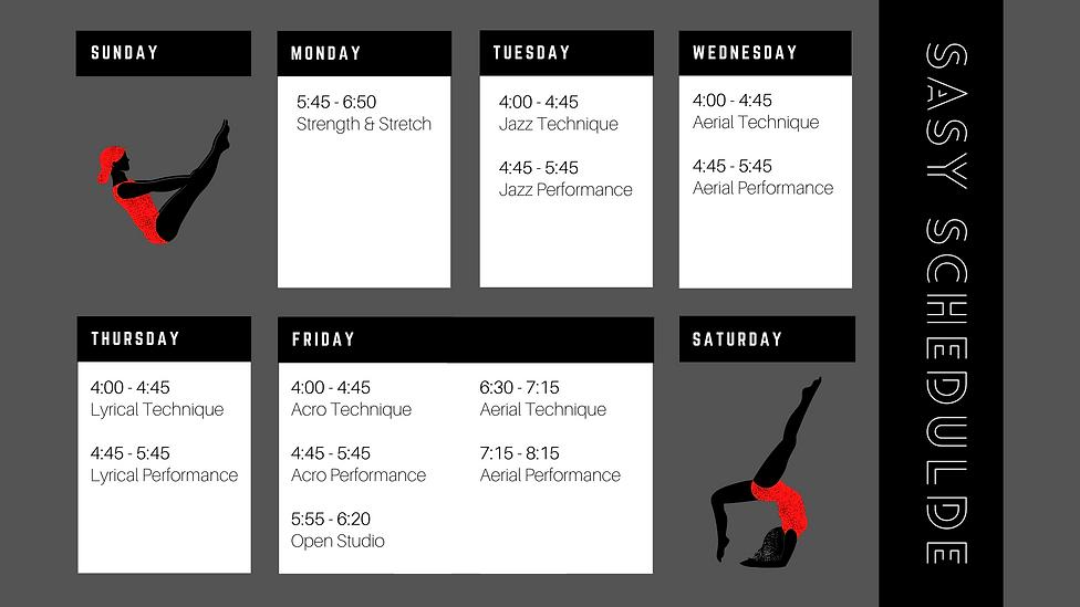SASY Schedule.png
