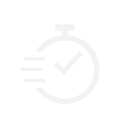 THIS clock.png