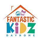 Fantastic Kidz logo.jpg