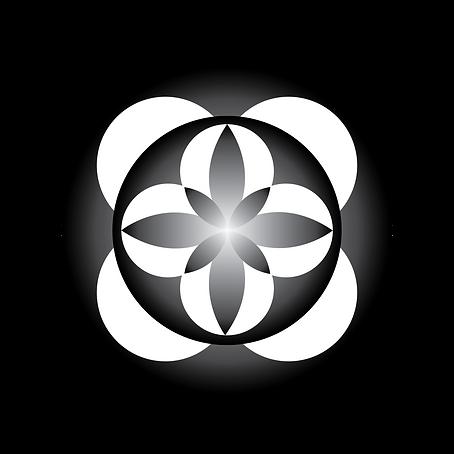 Tantra Magick logo black .png