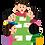 kaigi_shifuku_brainstorming2.png