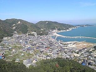 北木島.jpg