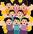 肩を組む友達-thumb-500x509-2341.png