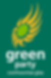 1200px-Green_Party_(Ireland)_logo.svg.pn