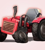 mindTV-Gefuehlsobjekte-Traktor.jpg