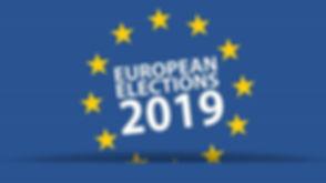 EU elections1.jpg