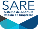 Sare.png