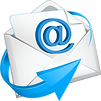 phone-and-email-logo-png-1.png