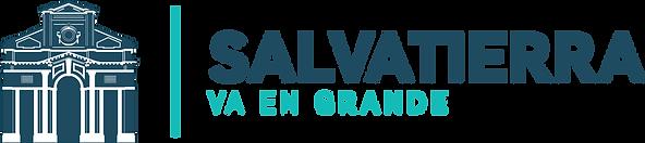 logotipo_2018_2021.png