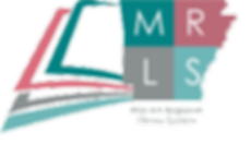 mid ark logo.png