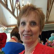 Carolyn Hoggard