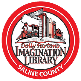 imagination-library logo.png