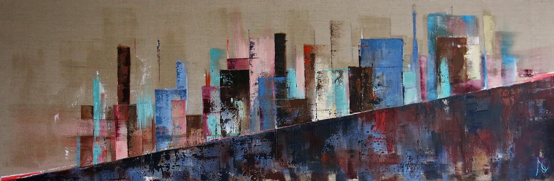 Les docks 2