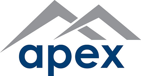 Apex Structural 2019 Solid Logo.jpg