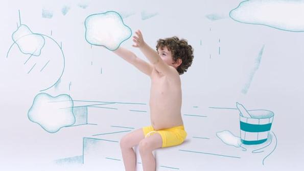 Caldea Kids Tracing for animation Animal studio