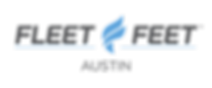 FF_Logo_Austin_Color .png