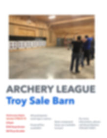 archery league flyer 2020.jpg