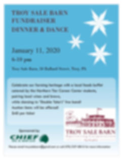 dinner dance fundraiser flyer 2020.jpg