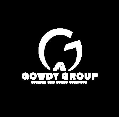 GOWDY DOOR Final white-01.png