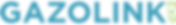 LOGO_EXPLOITATION6.png