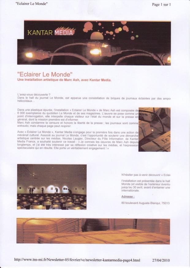 Kantar_Média_Avril_2010