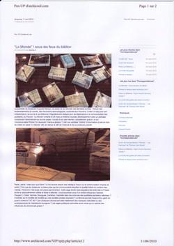 Archicool (2) avril 2010_0007