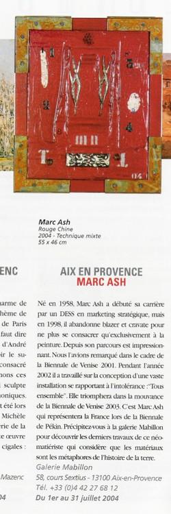 AZ Art Magazine