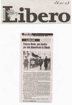 Libero II
