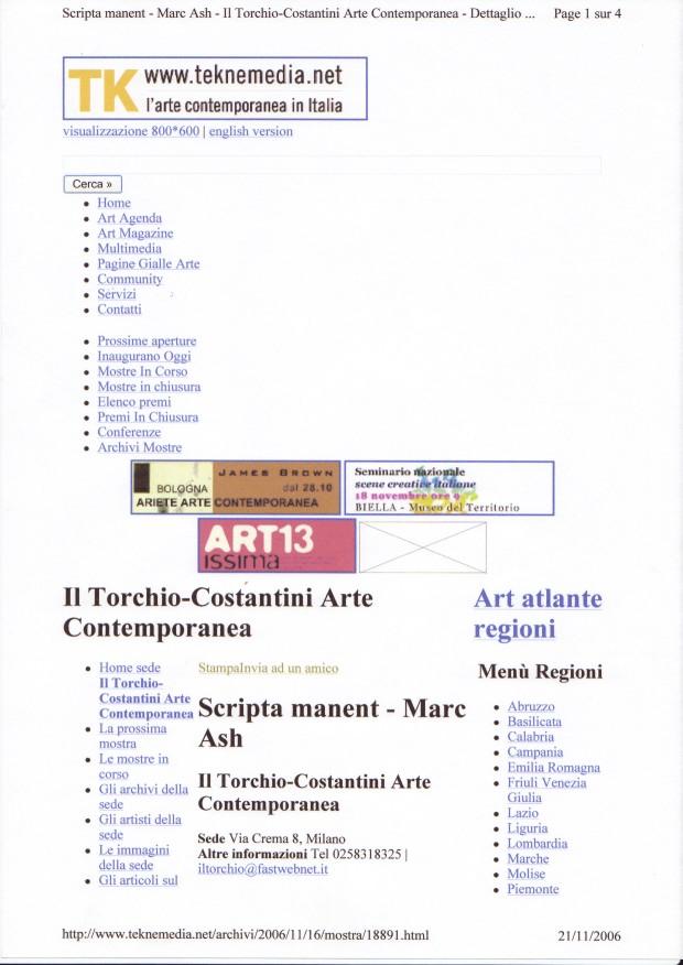 Tekmedia I_0005