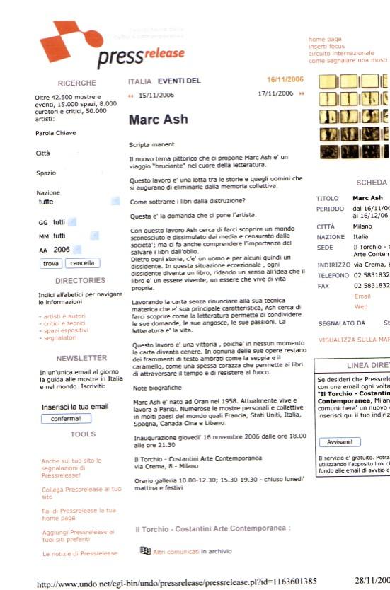 Press release_0002