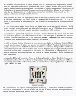 Presse release II