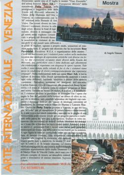 Dentro Milano