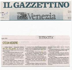 Giornale Gazzettino