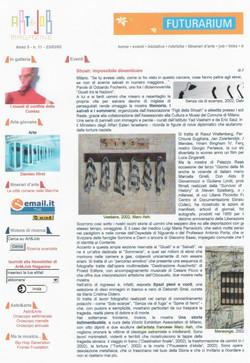 Art & Job Magazine