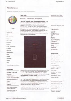 Vendée_Blog
