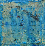 N°_661__Fragment_bleu__20_x_20_cm_2019.j
