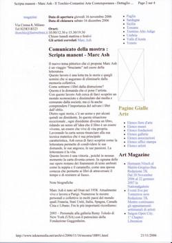Tekmedia II_0006