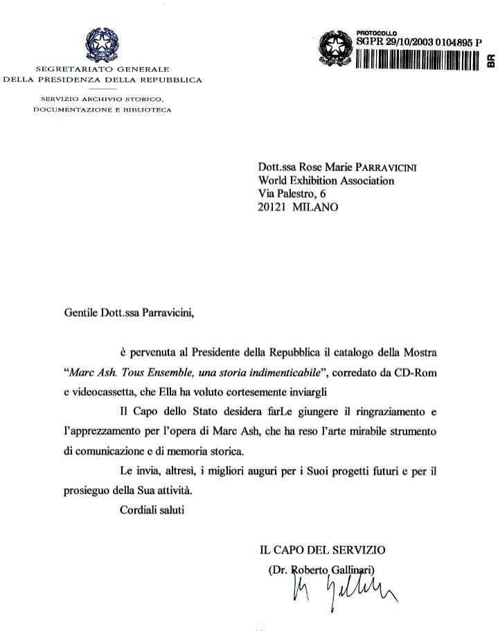Présidence_Italienne