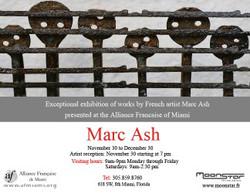 marc-ash-invit-af2