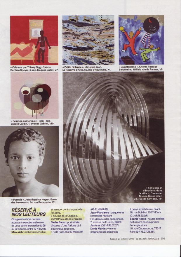 Figaro Magazine_0011