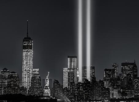 Friday, September 11th
