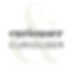 curiouser logo blur.png